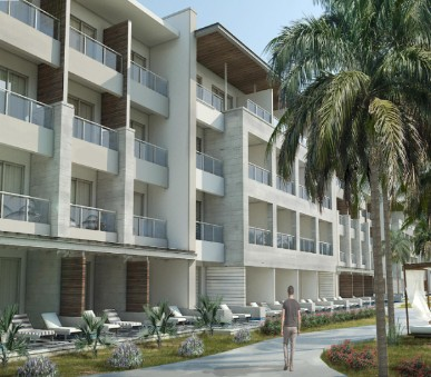 Hotel Royalton Bavaro Resort & Spa (hlavní fotografie)