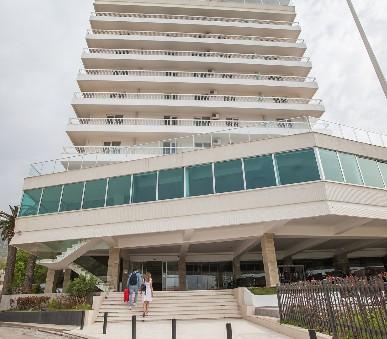 Hotel Sato (hlavní fotografie)