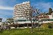 Hotel Sato (fotografie 2)