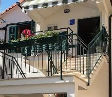 Apartmán Vila Marina