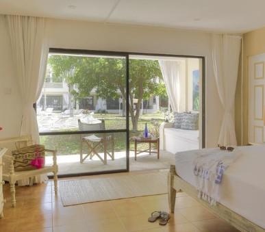 Hotel Sandies Malindi Dream Garden