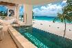 Hotel Sandals Royal Barbados (fotografie 3)