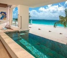 Hotel Sandals Royal Barbados
