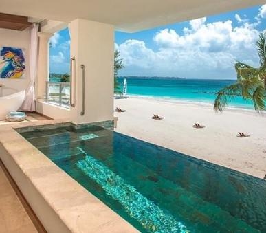 Hotel Sandals Royal Barbados (hlavní fotografie)