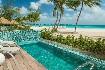 Hotel Sandals Royal Barbados (fotografie 4)