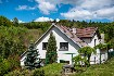 Rekreační dům Malovidy (CZ2856.10.1) (fotografie 2)