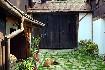 Rekreační dům Benešov nad Černou (CZ3828.110.1) (fotografie 3)