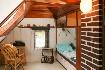 Rekreační dům Jiri (DEH110) (CZ3931.604.1) (fotografie 2)