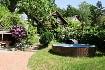 Rekreační dům Karasova II (DEH102) (CZ3931.603.1) (fotografie 3)