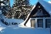 Rekreační dům Karlov (CZ4681.201.1) (fotografie 2)