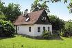 Rekreační Dům Horní Prysk (Cz4600.602.1) (fotografie 2)