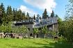 Rekreační apartmán Resident Harrachov B (HRA170) (CZ5124.662.1) (fotografie 2)