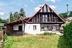 Rekreační dům Lánov (CZ5431.10.1) (fotografie 3)
