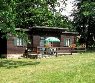 Rekreační dům Marta (ZAB100) (CZ5494.603.1) (hlavní fotografie)