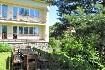 Rekreační dům Jitka (MIR100) (CZ5616.602.1) (fotografie 4)