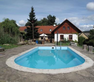 Rekreační dům Lika (ULJ110) (CZ5070.602.1) (hlavní fotografie)
