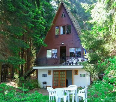 Rekreační dům Bily (SZV100) (CZ3786.602.1) (hlavní fotografie)