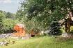 Rekreační dům Bečov nad Teplou 2 (CZ3644.2.1) (fotografie 2)