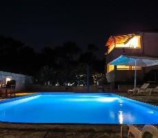 Villa Daria