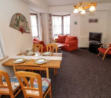 Rekreační apartmán Lanovka (CZ3625.200.2) (hlavní fotografie)
