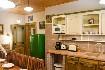 Rekreační apartmán Stará Huť (PPU112) (CZ5422.602.2) (fotografie 3)