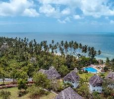 Hotel Filao Beach