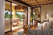 Hotel Zoetry Agua Punta Cana (fotografie 2)