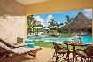 Hotel Zoetry Agua Punta Cana (fotografie 5)