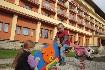 Hotel Wellness Resort Energetic (fotografie 2)
