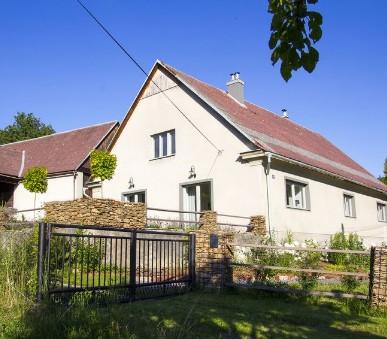 Rekreační dům Brníčko (CZ7895.1.1) (hlavní fotografie)