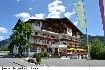 Hotel Gasthof Neuwirt (fotografie 2)