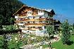 Hotel Gasthof Neuwirt (fotografie 4)
