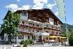 Hotel Gasthof Neuwirt (fotografie 5)