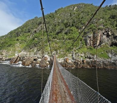 Západní Kapsko (hlavní fotografie)