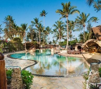 Hotel Palumbo Reef