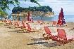 Hotel Maria´s Beach (fotografie 2)