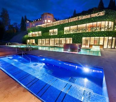 Hotel Rimski Dvor (hlavní fotografie)