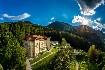 Hotel Zdraviliški Dvor (fotografie 3)