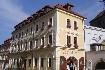 Hotely Loket (fotografie 5)