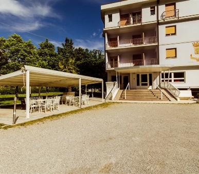 Aktiv Hotel Eden