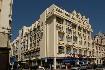 Hotel Central (fotografie 3)
