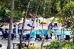 Hotel Fairmont Royal Pavilon (fotografie 4)