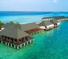 Komplex Summer Island