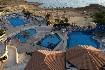 Hotel Dead Sea Spa Resort (fotografie 3)