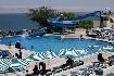 Hotel Dead Sea Spa Resort (fotografie 5)