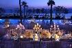Hotel Holiday Inn Resort Dead Sea (fotografie 2)