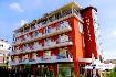 Hotel Malina (fotografie 4)