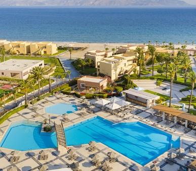 Hotel Horizon Beach Resort (hlavní fotografie)