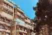 Hotel Nimpha-Rusalka (fotografie 4)