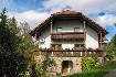 Rekreační dům Kralovice (CZ3831.20.1) (fotografie 2)
